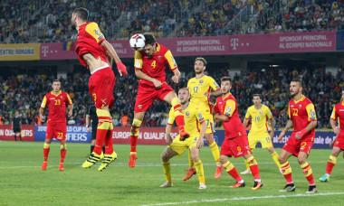 fotbal-romania-montenegro-30