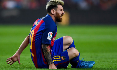 messi accidentat-1