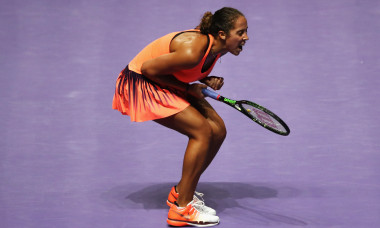 madison keys getty-1