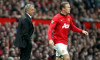 rooney mou