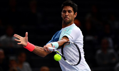 verdasco paris