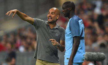 yaya-toure-pep-guardiola