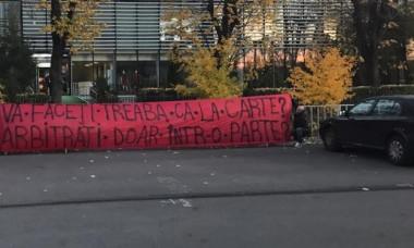banner Dinamo-1