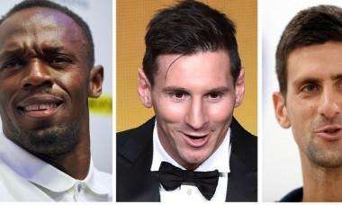 Messi combo 3