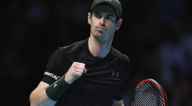 andy murray-1