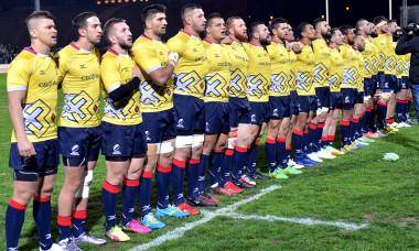 rugby florin vlaicu