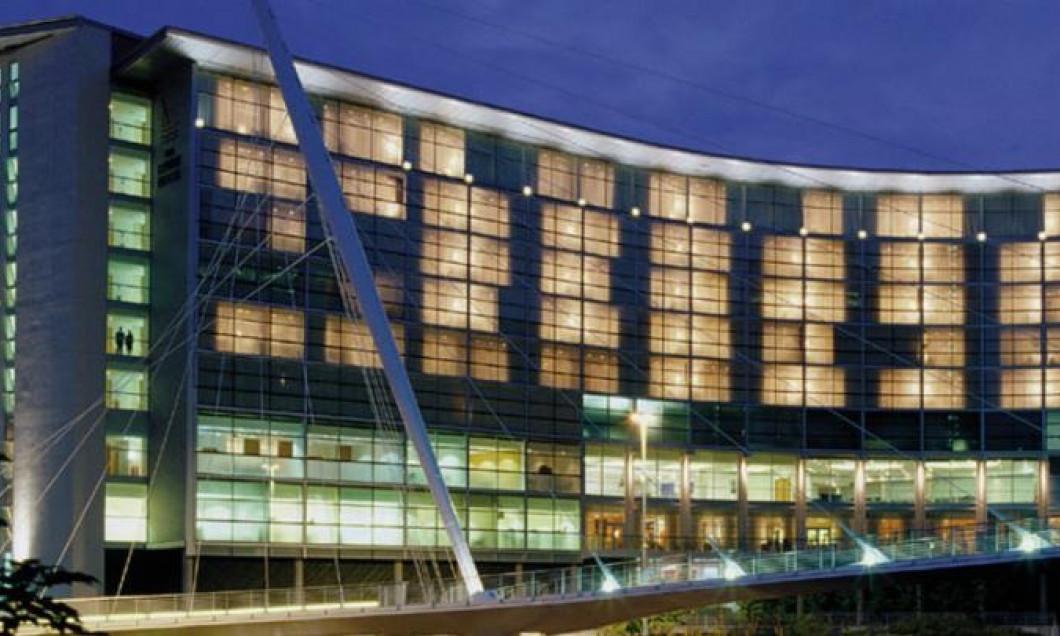 hotel mourinho