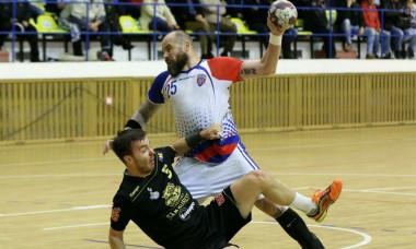 stea handbal
