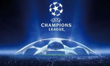 champions league-1