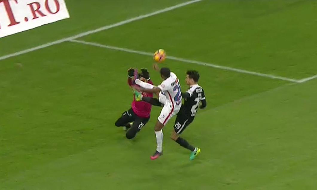 captura penalty-3
