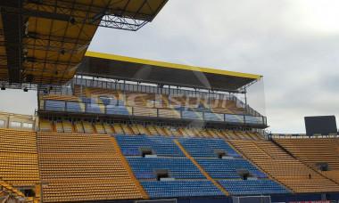 stadion villarreal 1