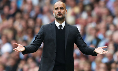 pep-guardiola-manchester-city-west-ham