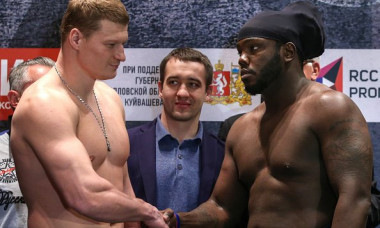povetkin-stiverne-weights 3