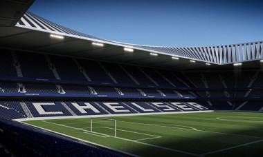 chelsea stadion nou
