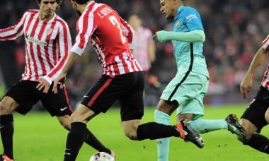 Neymar Bilbao