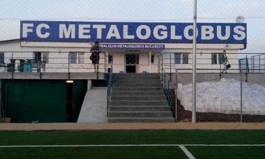 metaloglobus-1