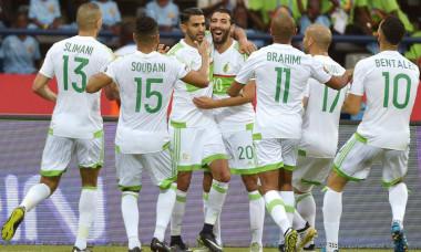 algeria can2017