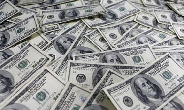dolari-1
