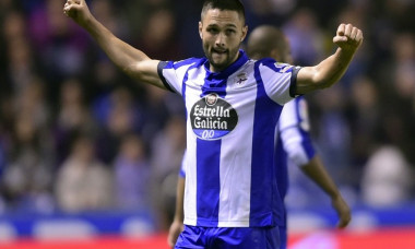 florin andone-4