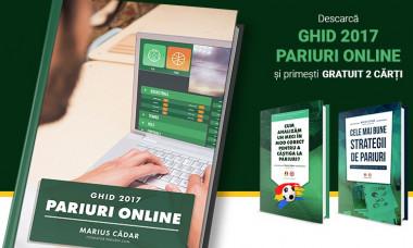 1-1.Digisport.ro - Ghid Pariuri Online 2017 2