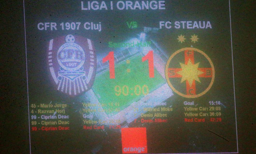 fotbal-cfr-cluj-steaua-bucuresti-39