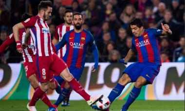barcelona atletico deschidere