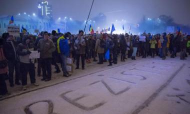 proteste-1