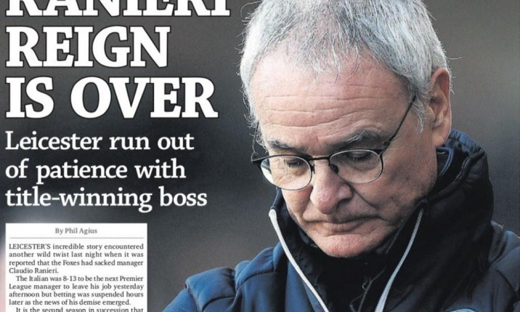 Racing-Post-Ranieri-1