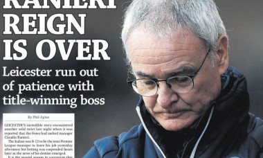 Racing-Post-Ranieri-1