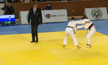 judo cluj-1