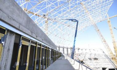 stadion craiova11