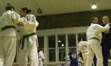 captura judo