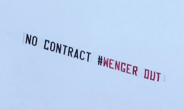 wenger out-1