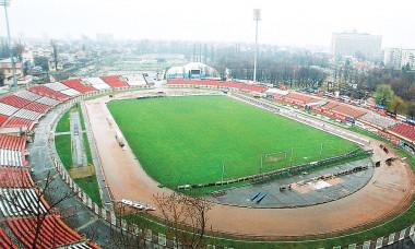 stadionDinamo