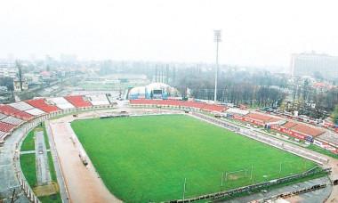 stadion dinamo-4