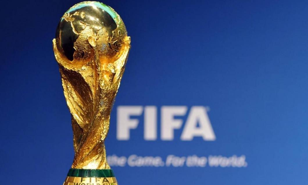 cupa mondiala