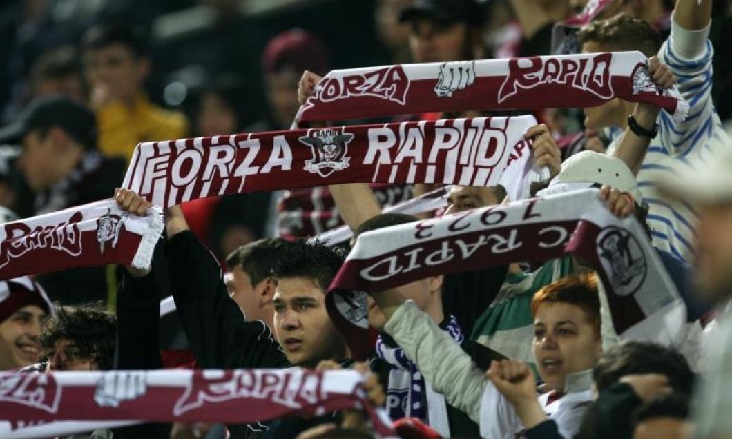fani Rapid