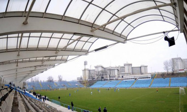 stadion cotroceni