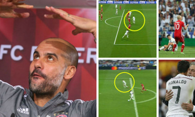 collage pep