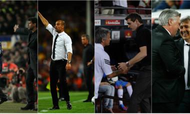 antrenori barcelona