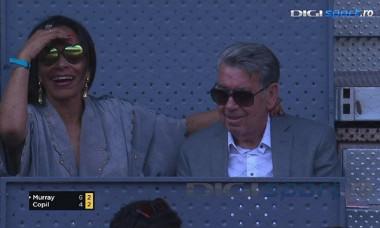 Santana Madrid