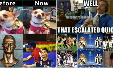 collage meme-1