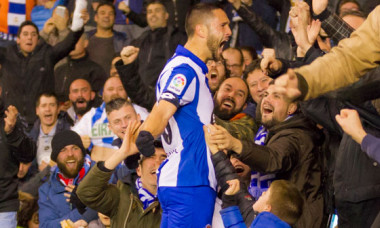 florin andone-2