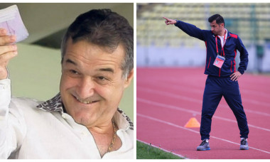 collage dica becali