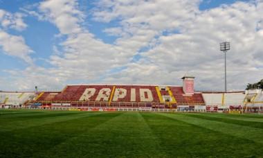 rapid-1