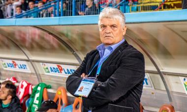 Andone Dinamo