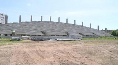 UTA stadion 1