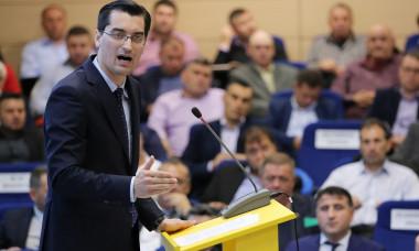 Razvan Burleanu2