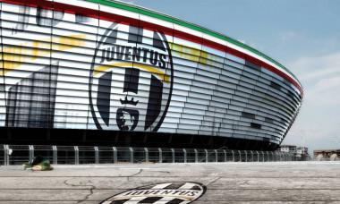 juve stadion