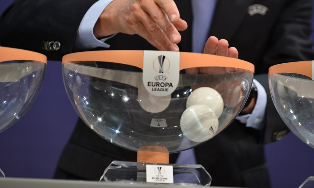 tragere uel